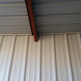 Interior Painting, Exterior Painting, Building Services<br/>Lubbock, TX