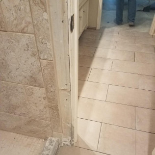 Bathroom Remodeling, Interior Painting, Home Remodeling<br/>Lubbock, TX
